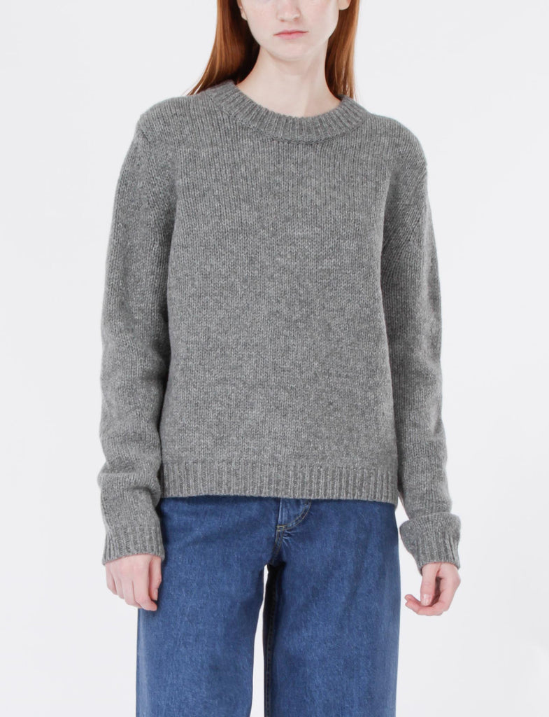 Saidy Wool Sweater