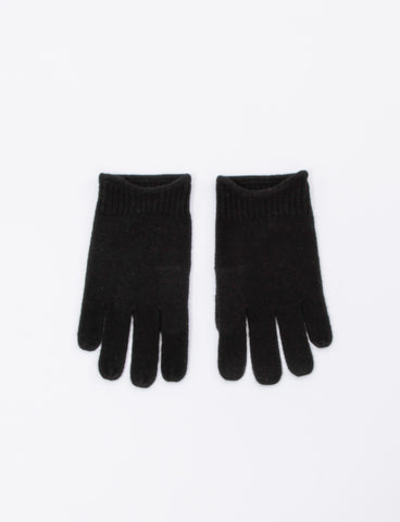 Cashmere Short Glove