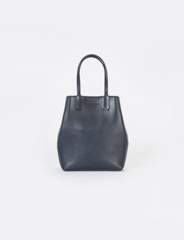 Julia Bag Small Baby Calf