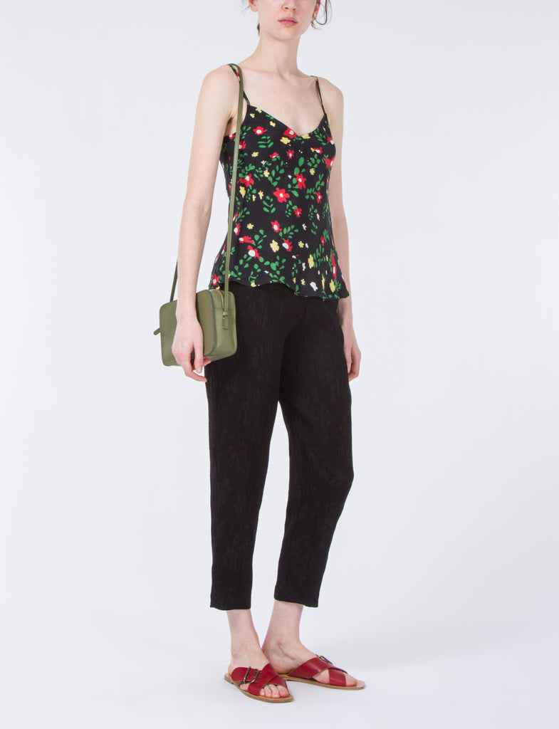 Gia Top Resort Floral