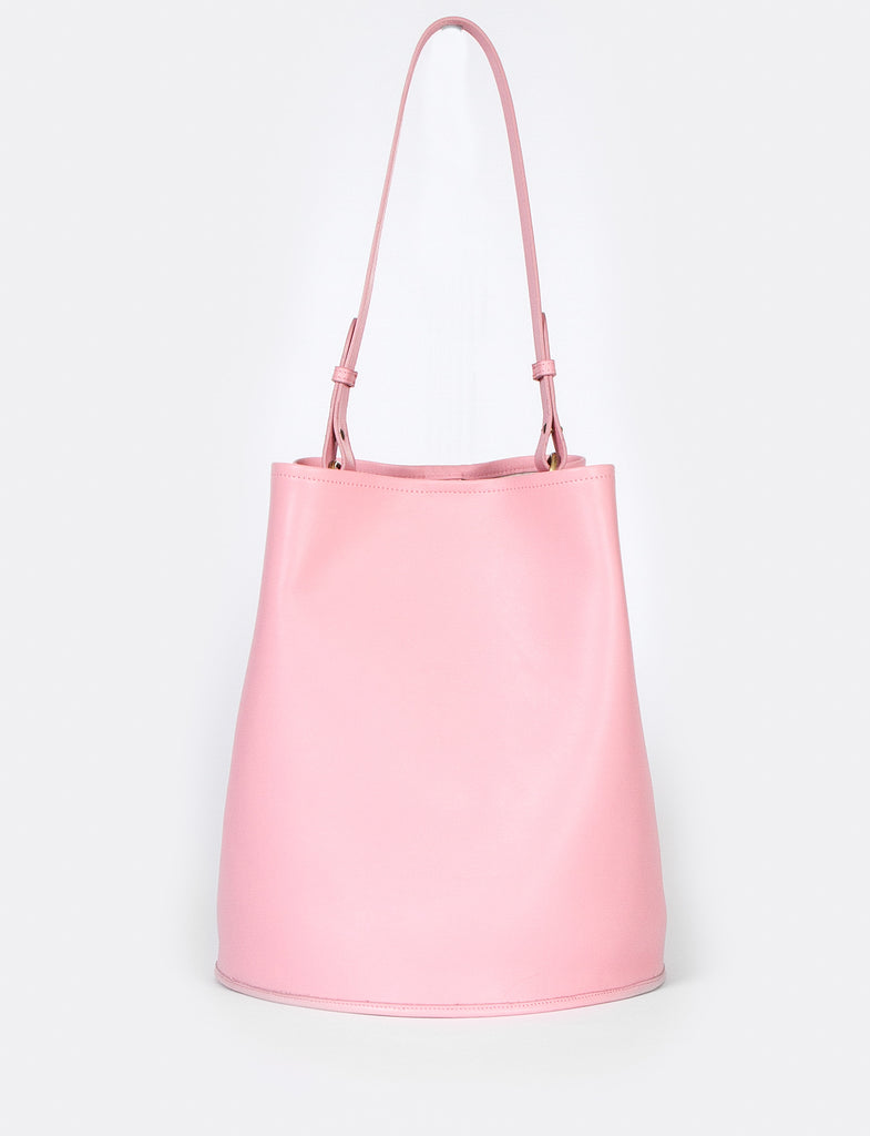 Bucket Bag Large Baby Calf