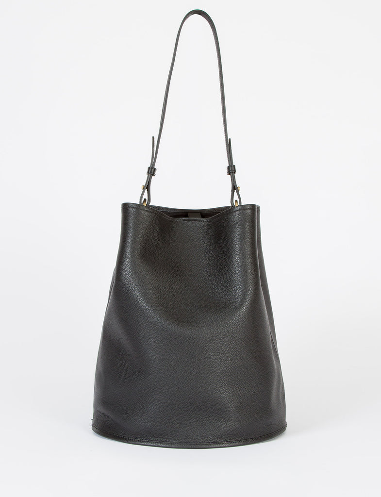 Bucket Bag Large Morocco - Creatures of Comfort