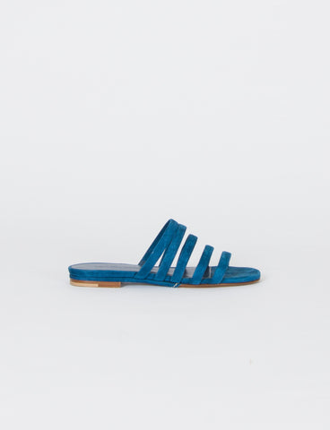 Como Sandal Slide - Creatures of Comfort