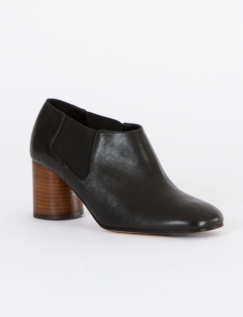 Pre Order: Giles Ankle Boot Napa