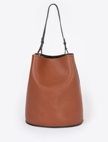 Pre Order: Bucket Bag Large Morocco