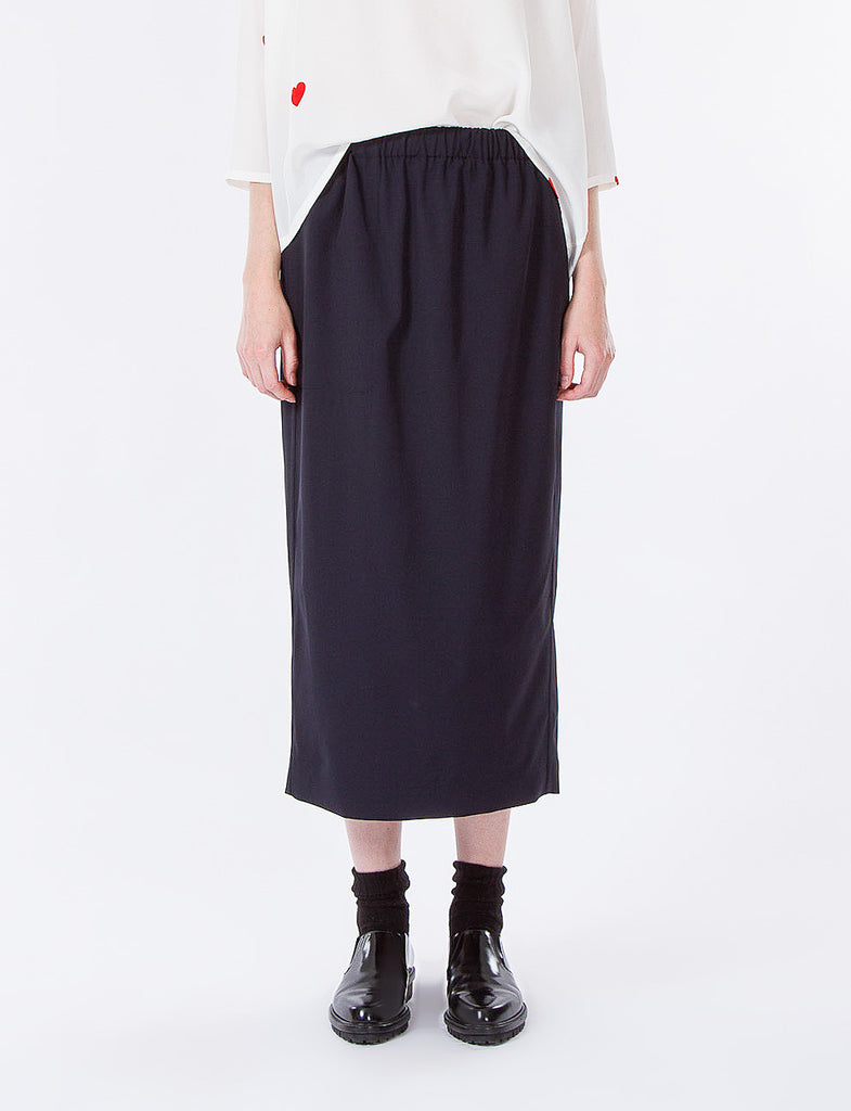 Super Woga Skirt