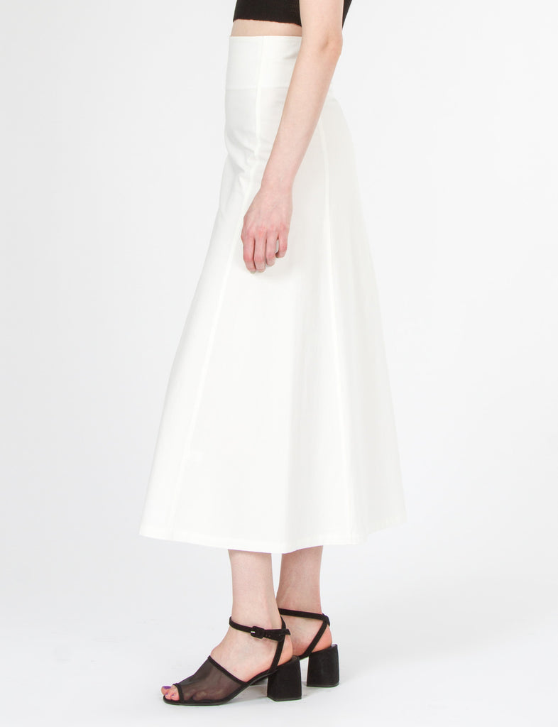 Toni Skirt Mizar Cotton