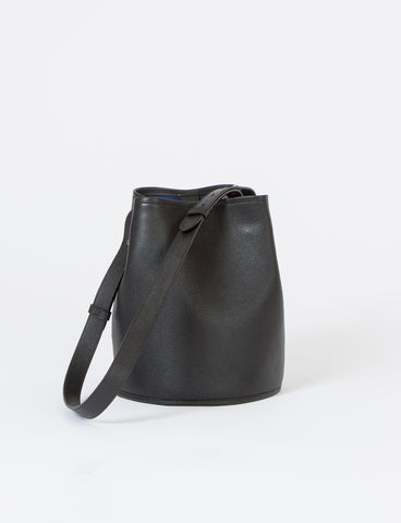 Bucket Bag Small Morocco - Creatures of Comfort