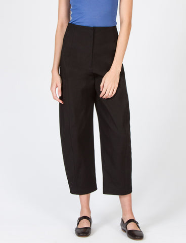 Crescent Pant Cotton Canvas