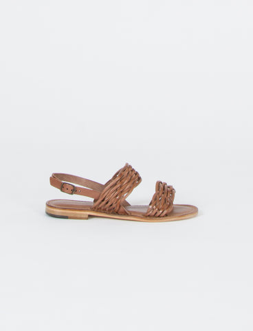 Steph Sandal - Creatures of Comfort