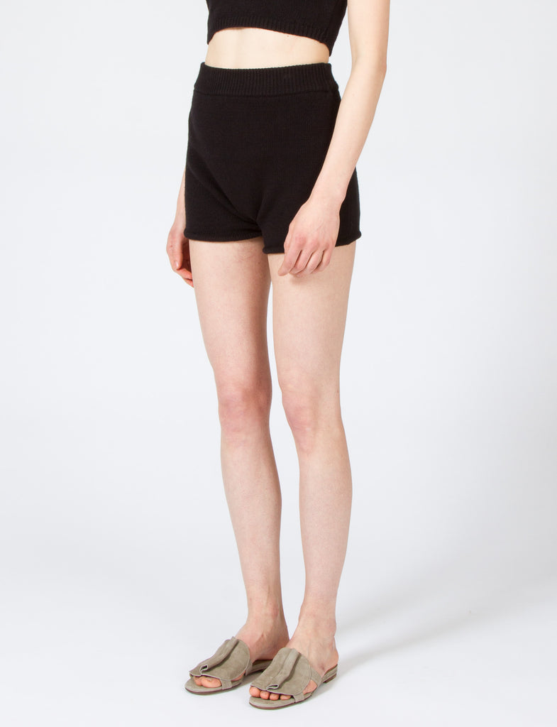 Creatures of Comfort Knit Short