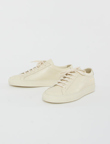 Original Achilles Low - WOMAN by Common Projects
