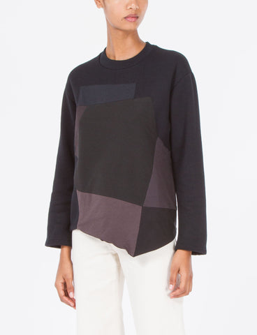 Mono Nimi Sweater