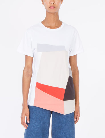 Color Nimi Tee