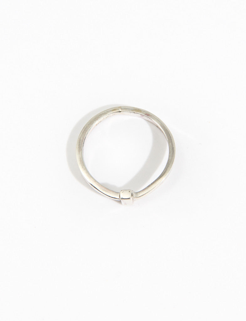 Wedge Ring