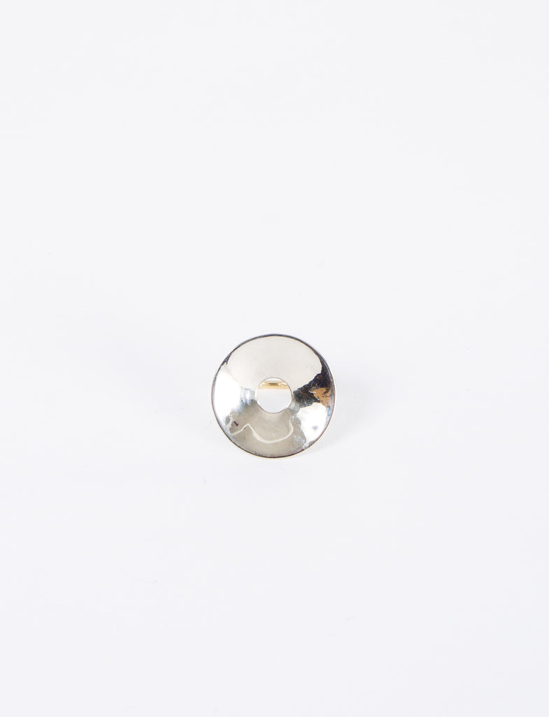 Small Spacer Ring