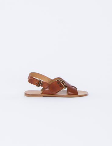 Kingston Sandal