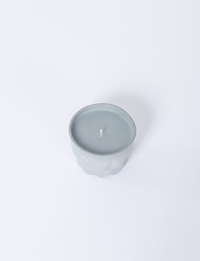 Storm Prism Candle