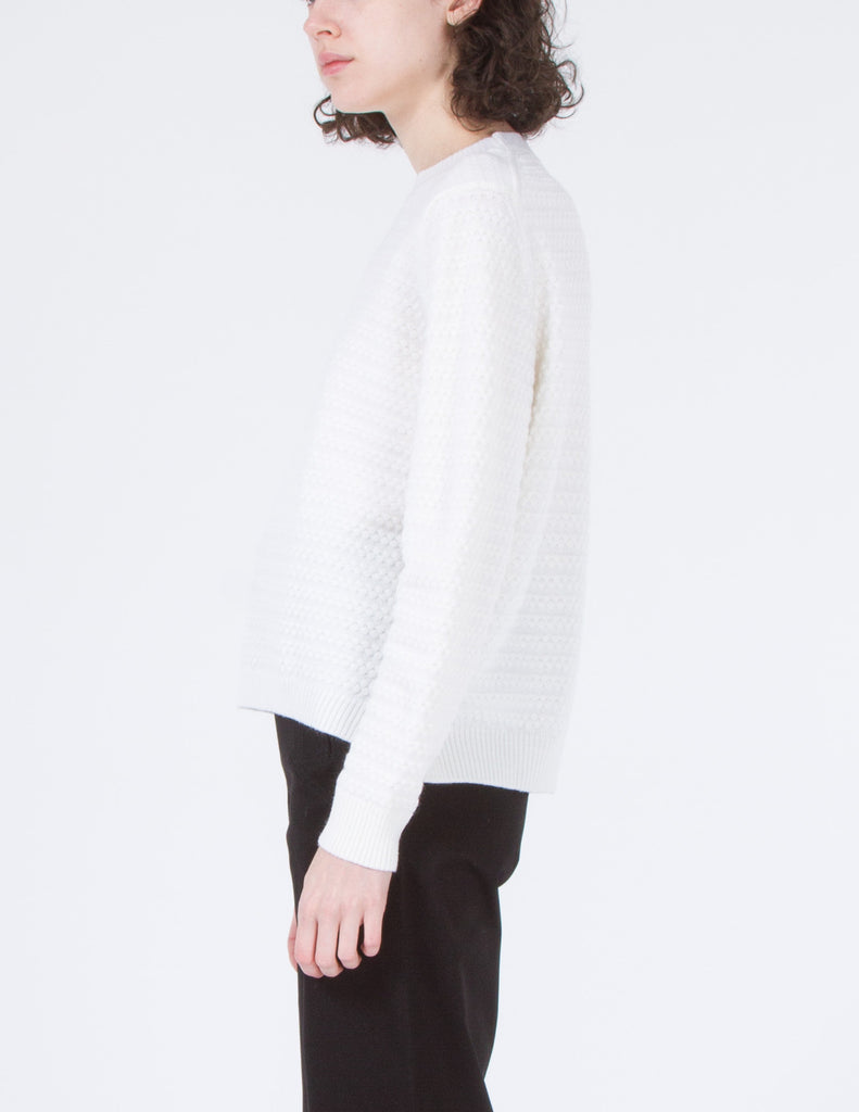 Bera Bubble Knit