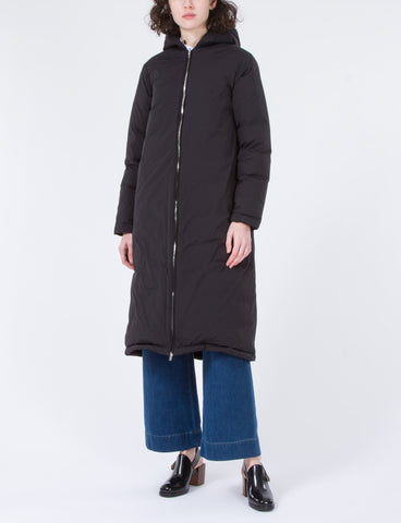 Birgitta Down Coat