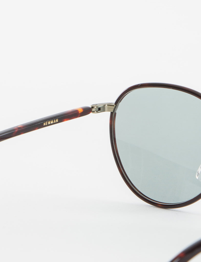 Wentley Sunglasses