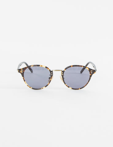 Murao Sunglasses
