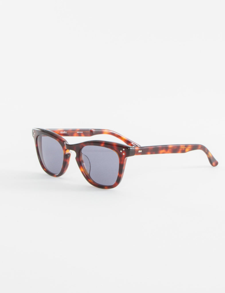 Geary Sunglasses
