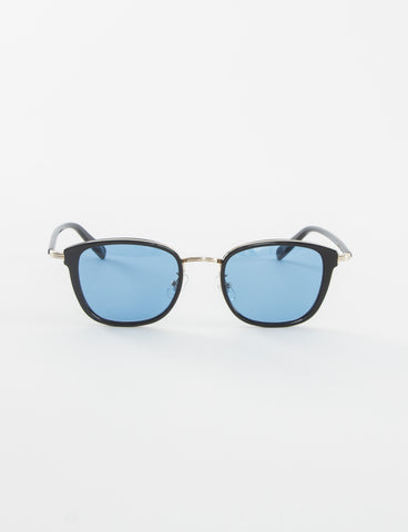 Bolinas Sunglasses