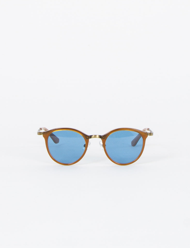 Enrico Sunglasses