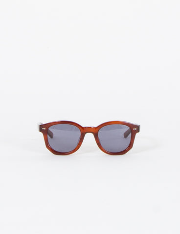 Columbo Sunglasses Dark Lenses