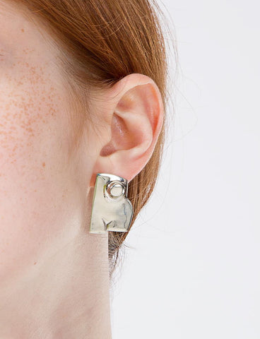 Ossip Earrings