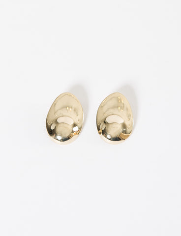 Pial Earrings - Quarry Jewelry