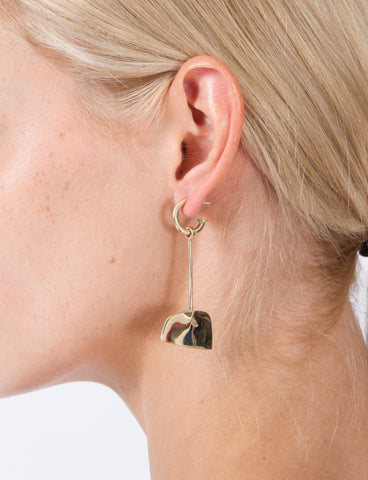Ness Earrings