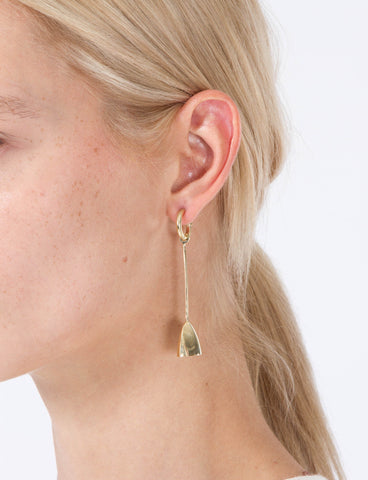 Riboud Earrings