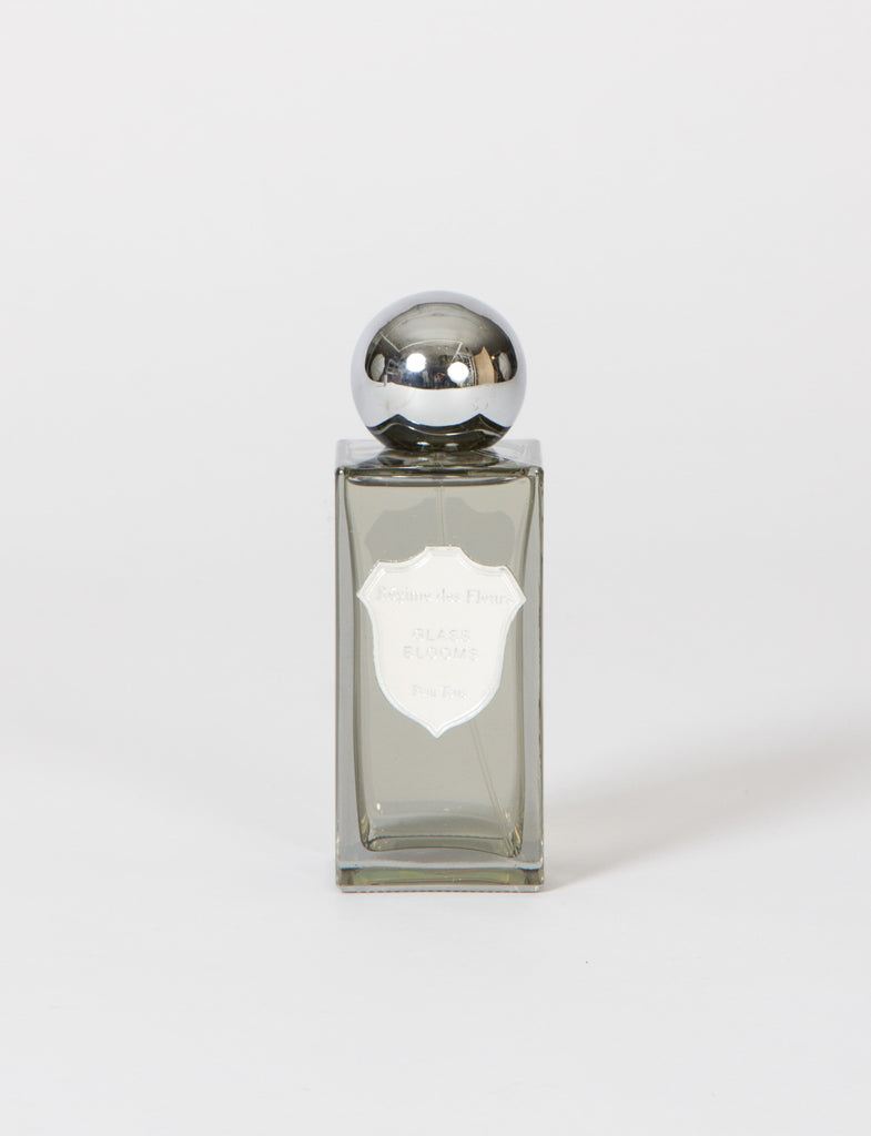 Glass Blooms Perfume