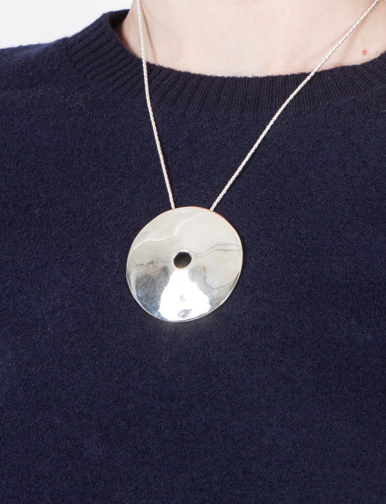 Spacer Medium Pendant
