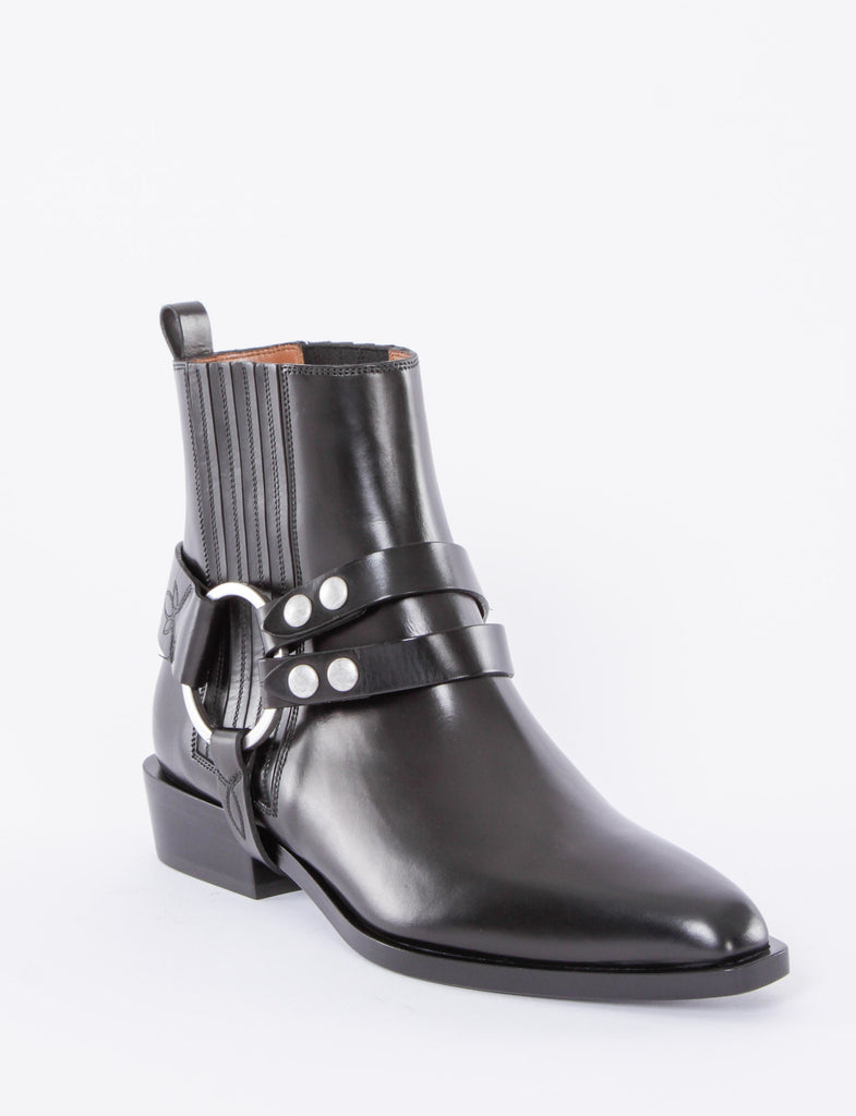 Parma Boot