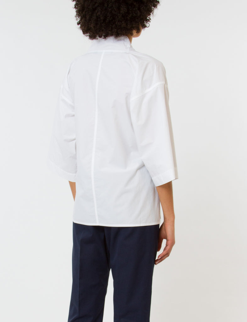 Colombe Shirt - Sofie D'hoore