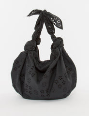 Knot Bag Small Open Eyelet - Creatures of Comfort