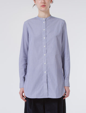 Klein Stripe Shirt