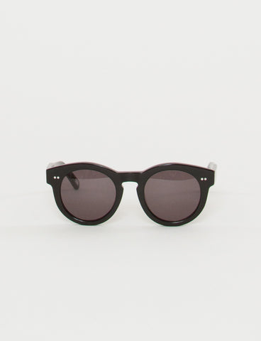 Berry Sunglasses #003 - CHIMI EYEWEAR