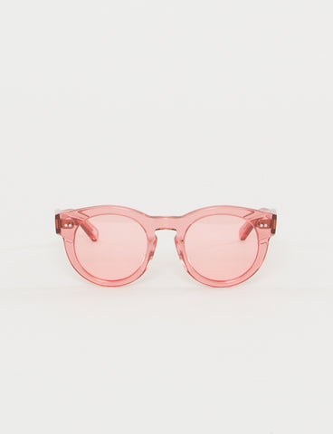 Guava Sunglasses #003 - CHIMI EYEWEAR