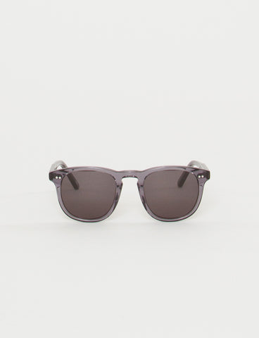 Ginger Sunglasses #001 - CHIMI EYEWEAR