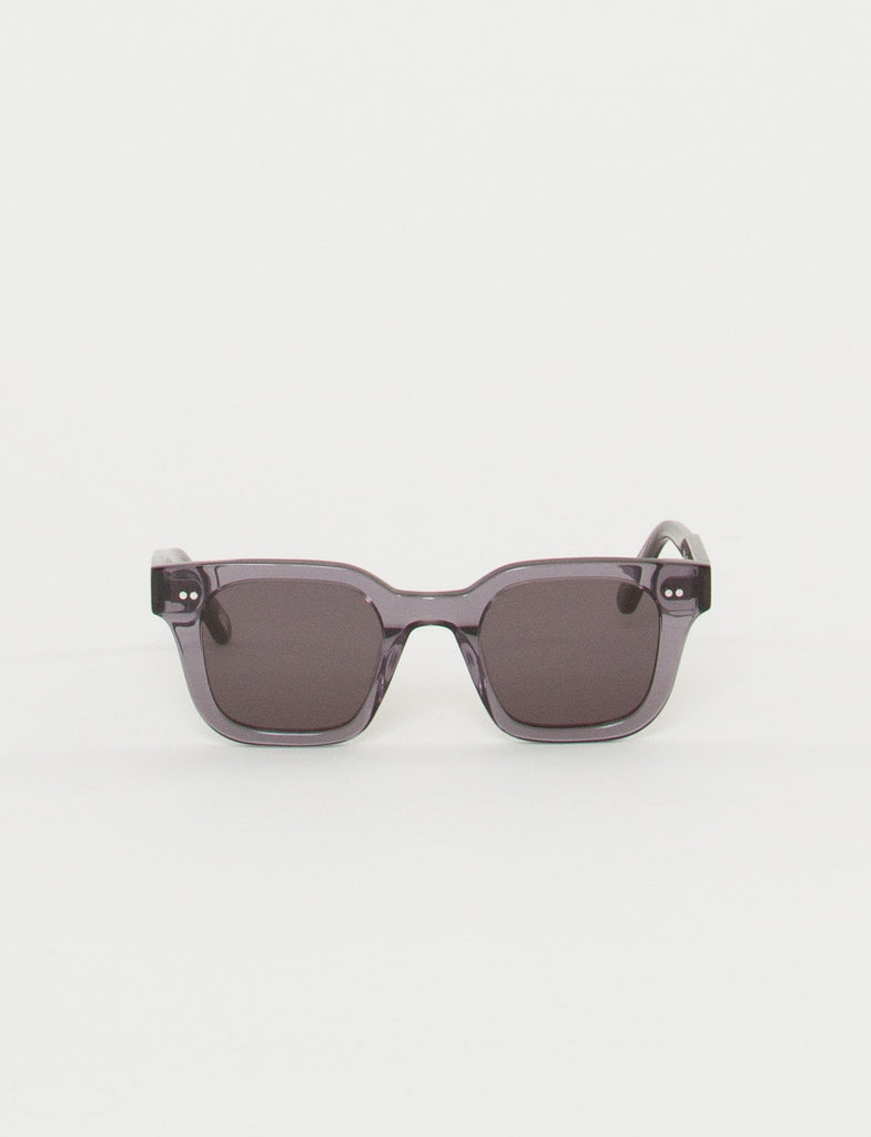 Ginger Sunglasses #004 - CHIMI EYEWEAR