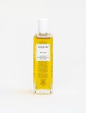 Luxury Body Oil
