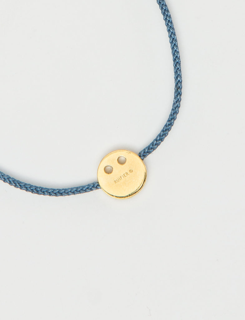 Friends Happy Bracelet - RUIFIER