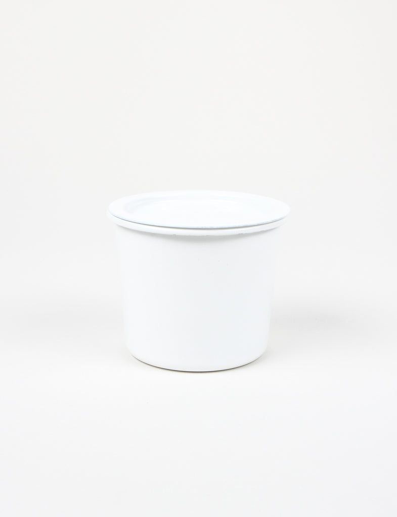 Kaico Maru Canister (Large)
