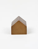 House Paperweight
