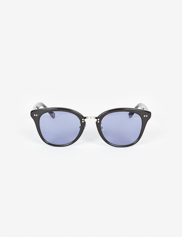 Marconi Sunglasses