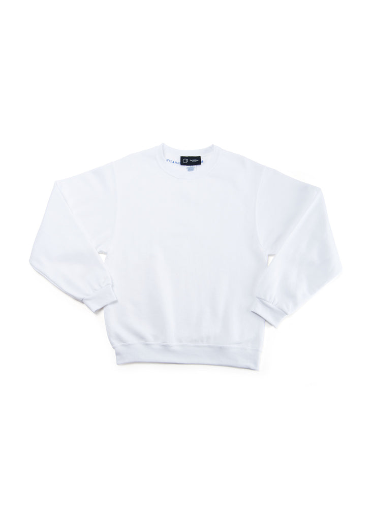 GHL Crew Neck Sweatshirt